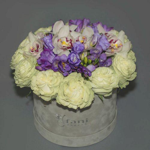 C-_Users_Marija_Desktop_Flowerbox_Cvjećarnica-Fani_Flowerbox_Elegantno-