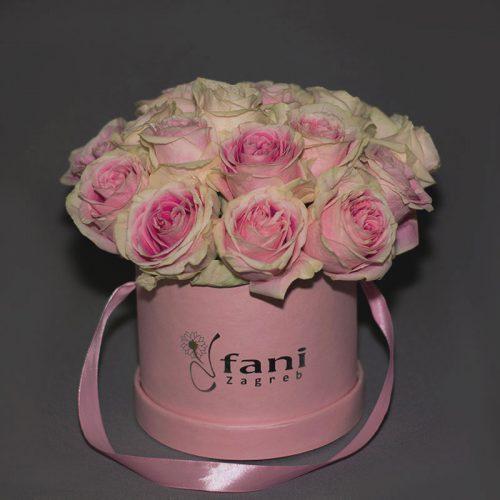 ružičaste-ruže-u-flowerbox-kutiji