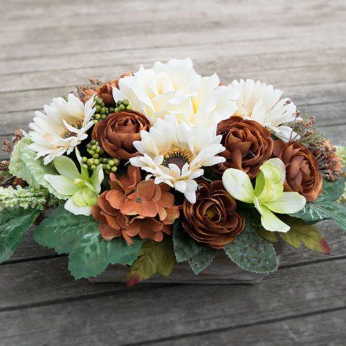 Cvjećarnica Fani_Umjetno cvijeće_Aranžman 19_