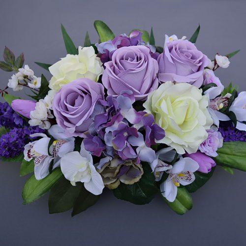 Cvjećarnica Fani_Umjetno cvijeće_Aranžman 2