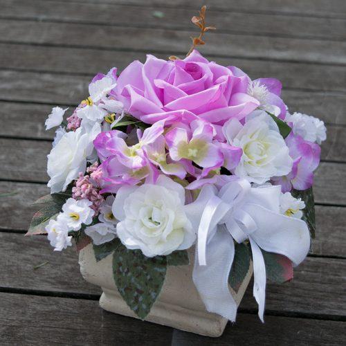 Cvjećarnica Fani_Umjetno cvijeće_Aranžman 20