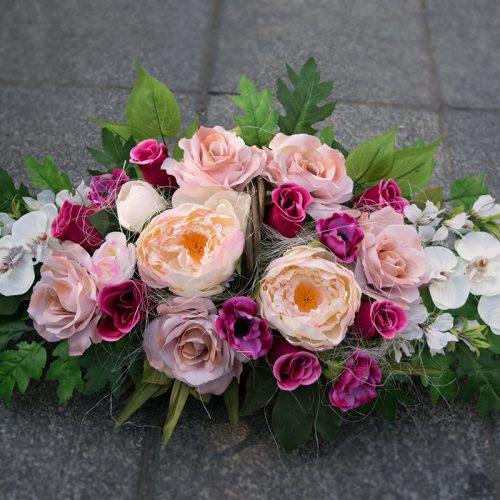 Cvjećarnica Fani_Umjetno cvijeće_Aranžman 23