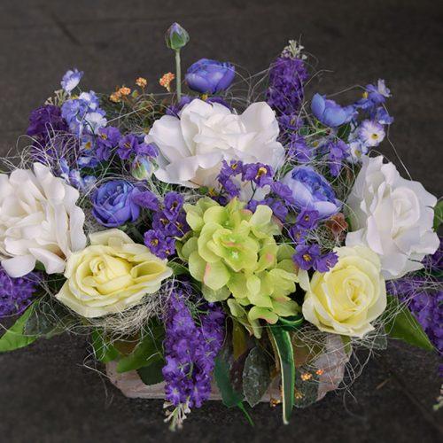 Cvjećarnica Fani_Umjetno cvijeće_Aranžman16