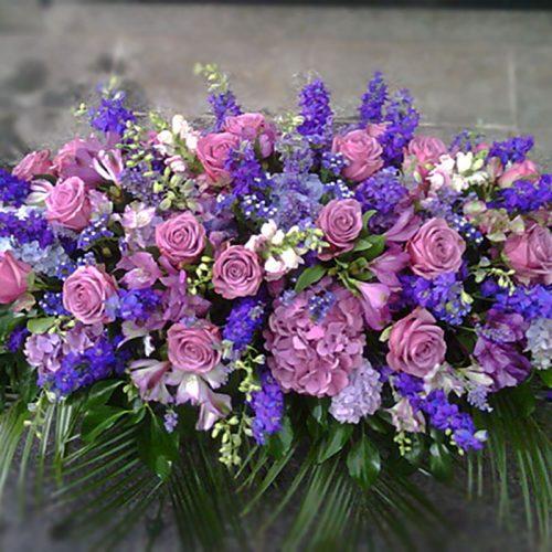 Aranžman 8 - Cvjećarnica Fani